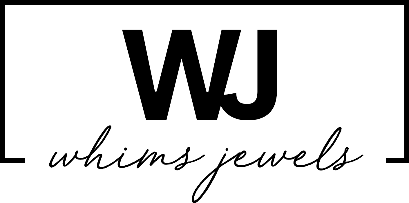 Whims Jewels
